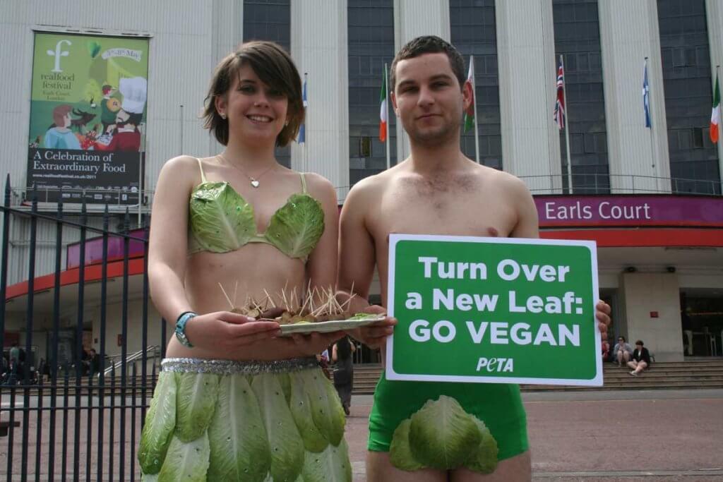 lettuce-lady-and-lettuce-guy
