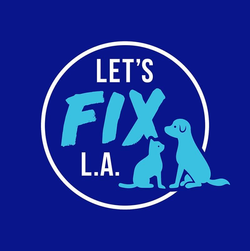 Ayuda para esterilizar a tus animales en Los Ángeles   Esterilicemos ...